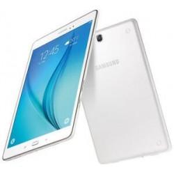 Samsung Galaxy Tab A 9.7...