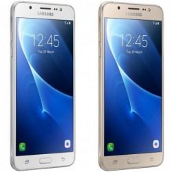 Samsung Galaxy J7 2016...