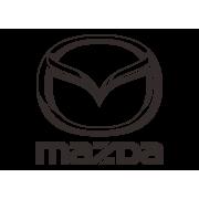 MAZDA navigacijos DVD Lietuvos ir Europos žemėlapiai - Asnet.lt