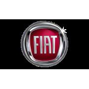 FIAT žemėlapiai
