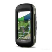 Nešiojami GPS navigatoriai