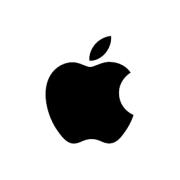 Apple klaviatūros internetu, Pristatymas visoje Lietuvoje.