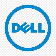 Dell klaviatūros nešiojamiems komp. Pristatymas visoje Lietuvoje