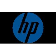HP Nešiojamų kompiuterių baterijos