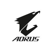 Aorus nešiojamų kompiuterių baterijos