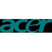 Acer nešiojamų kompiuterių baterijos Klaipėda