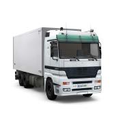 GPS Navigacijos sunkvežimiams, navigacija android - Asnet.lt