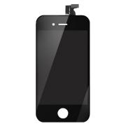 Telefonų ekranai