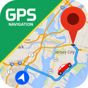 GPS Navigacijos žemėlapių atnaujinimas Klaipėdoje - Asnet.lt