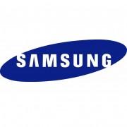 Samsung remontas