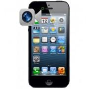 Iphone priekinės kameros, dalys Klaipėda - Asnet.lt