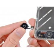 Iphone mygtukai remontui - Asnet.lt