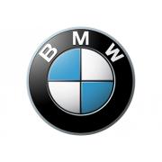 BMW navigacijos Lietuvos ir Europos žemėlapiai - Asnet.lt