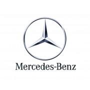 MERCEDES BENZ žemėlapiai