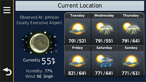 570-weather.jpg