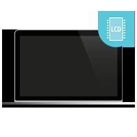 ekranu keitimas
