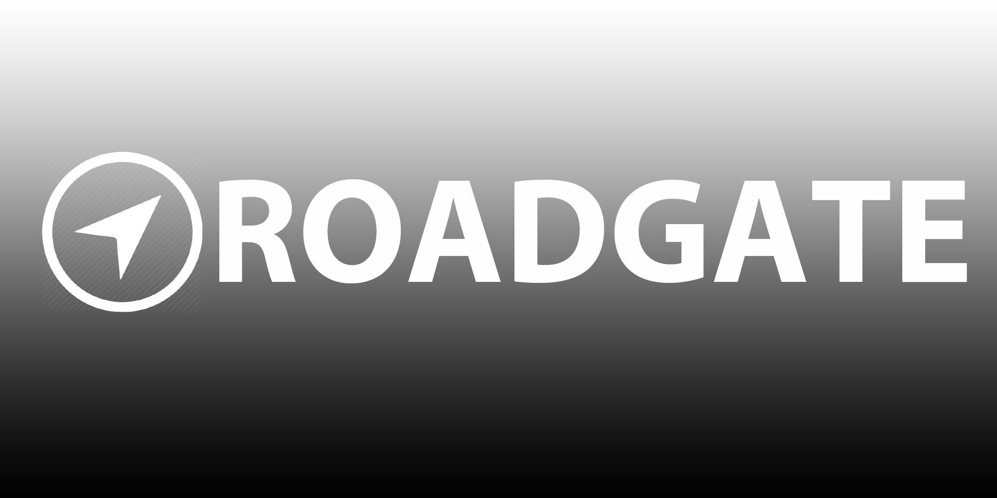 Roadgate