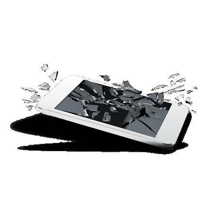 Telefonų remontas