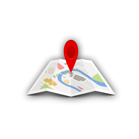 Žemėlapių atnaujinimas